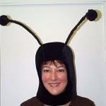 Bee's Head