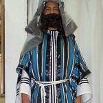 Biblical Man-1