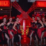Can-Can-Moulin-Rouge