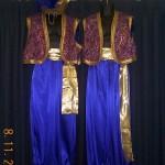 Sultan Pair-1