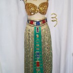 Cleopatra 2-1