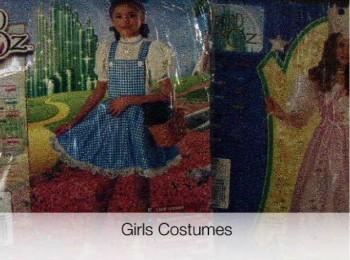 GirlsCostumes