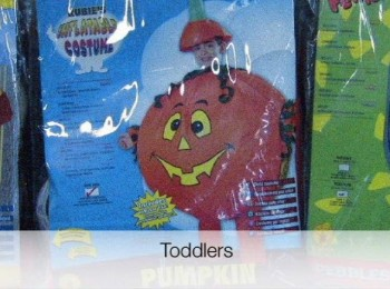 ToddlerPumpkin