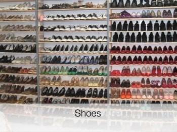 Yon'sRetailAreaShoes10